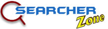 searcher_logo